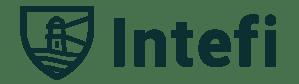 INTEFI | Escuela de Negocios