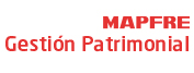 logo mapfre gst patrimonial