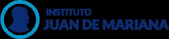 Logo - IJM - H Color